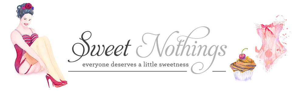 Sweet Nothings NYC
